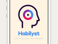 Habilyst (preview)