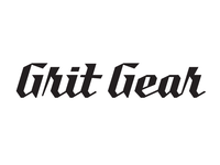 Grit Gear