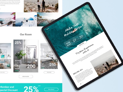 Hotel Email Newsletters luoffa clean email white space minimalist email email template template modern minimalist email
