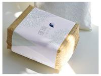 Yanwo Package
