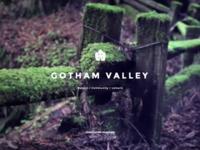 Gotham Valley
