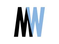 Personal Logo (Sans Circle)