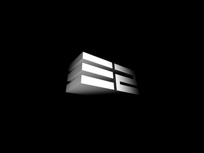 E2MELENG LOGO logo business card personal branding itumeleng masinamela e2meleng