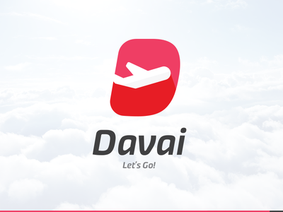 Davai Travel Agency