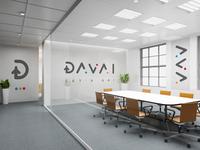 Davai Travel Agency