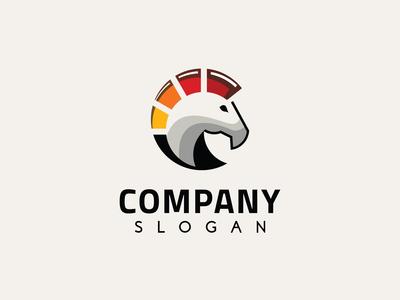 speedohorse logo