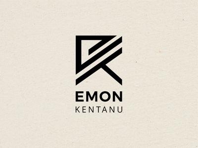 EMON KENTANU