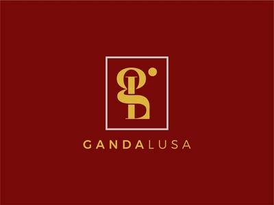 GandaLusa