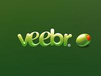 Veebr logo