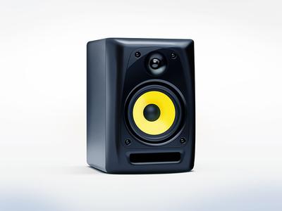 Monitor 800