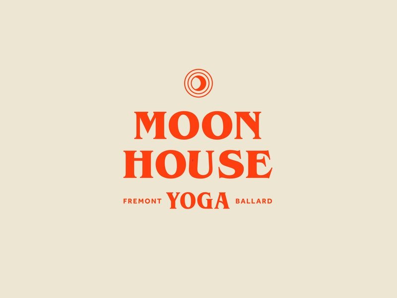 Moon House Yoga