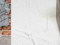 Wall Art Design Grid