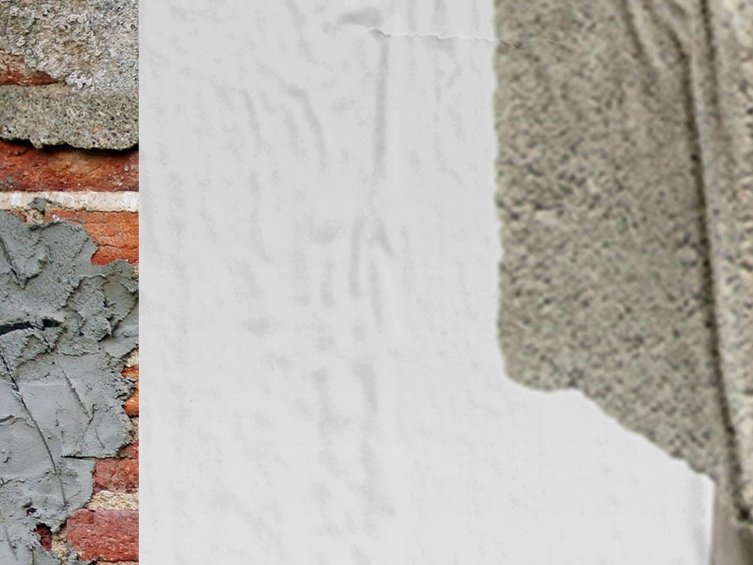 Music Poster 🎧 print illustration graphicco creative agency poster fit photo blender 3d branding tiles tile color logo design creative  design invitation graphic  design graphicdesign vector