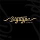 Digitype Studio