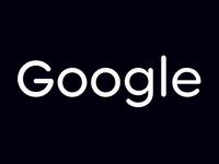 CarnokyType vs Google