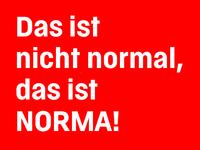 Normatica