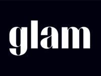 Normatica Glam