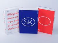 Fonts SK