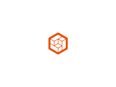 Self-Storage Logo