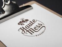 Haute Mess Bakery