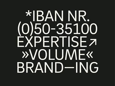 Brix Sans: CAPS type sans serif typo letters 2 typefacedesigner typefamily typeface clean lit hvdfonts ld hvd geometric fonts design sanserif typography typedesign