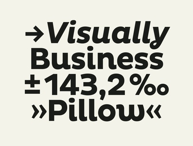 Pluto —Bold font type design typo letterforms graphic sansserif sans logo design hvdfonts fonts hvd pluto specimen typography typedesign 2011 script geometric