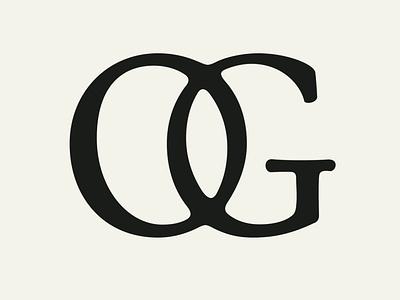 Livory — OG Ligature font type design antiqua ld graphic bold typefamily logo design hvdfonts hvd beautiful ornaments specimen typography typedesign fonts