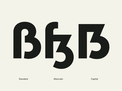 Graphit Bold — ß hvd schrift publication print sansserif magazine editorial corporatedesign logo brandidentity stationary logotype branding graphicdesign modern design fonts typedesign typography eszett