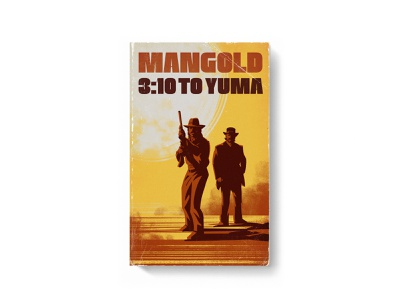 Good Movies as Old Books / 22