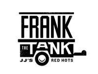 JJ's / Frank the Tank