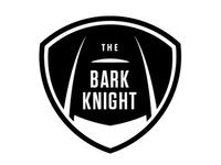 JJ's / The Bark Knight