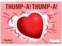 Pinterest / Valentines Day 1
