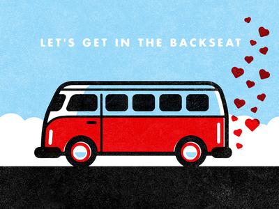 Pinterest / Valentines Day 2