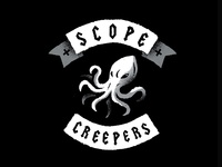 Design Gangs / The Scope Creepers