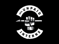 Design Gangs / The Unpaid Interns