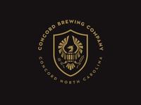 Concord Brewing Co.