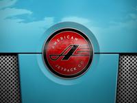 American Jetpack Company