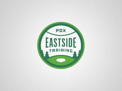 PDX Eastside training