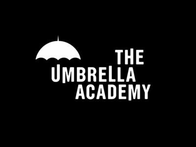 The Umbrella Academy Identity