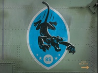 Panthers '95