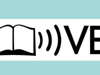 Verbatim Series Logo