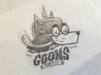 Goons
