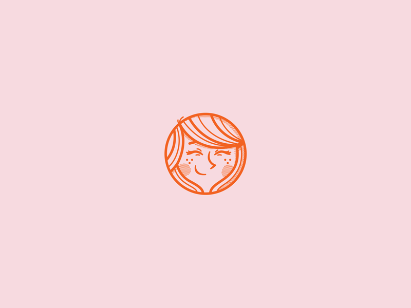 Sweet Jane illustration