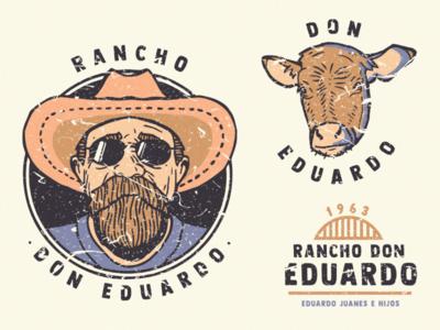 Rancho Don Eduardo