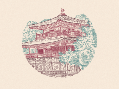 Temple 🏯