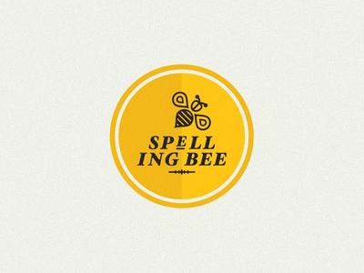 The Ol' Spellin' Bee