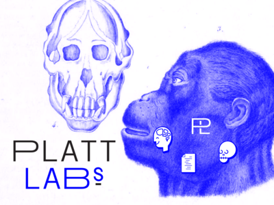 ¶ √ Á † †   ||≈ Å ]3 $ science lab skull monkey