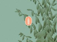 Wheat Piece