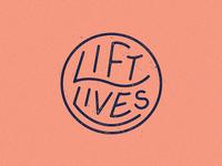 Lift Lives