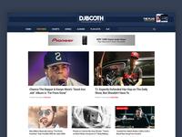 DJBooth.net